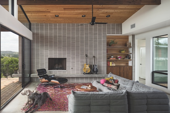 Building-home-in-remote-location