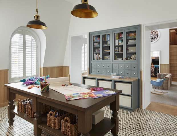 BGD&C_crafts_and_play_room