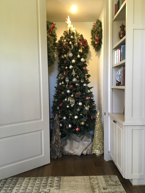 Christmas_closet