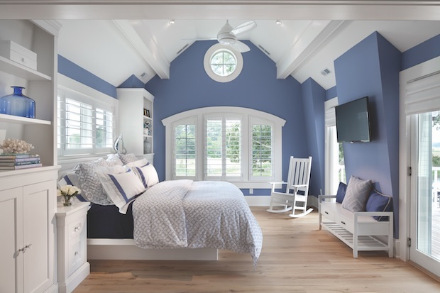 Master_bedroom_with_nautical_theme