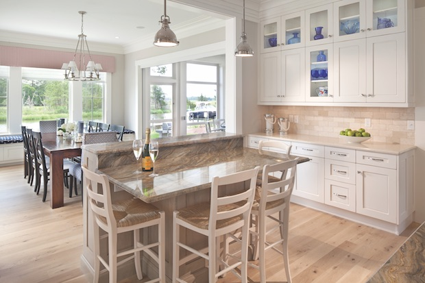 Coast_home-kitchen