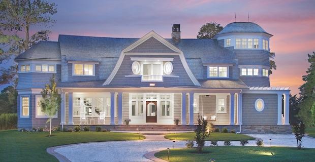 Delaware_Shingle_Style-Home