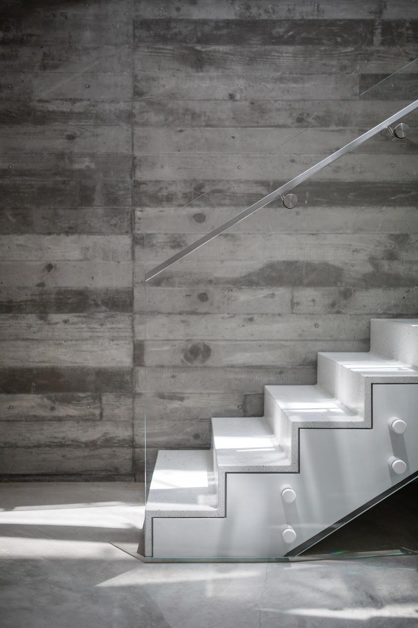 Terrazzo_Stairs_