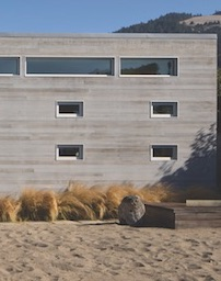 Beach_House_bleached_cedar_siding