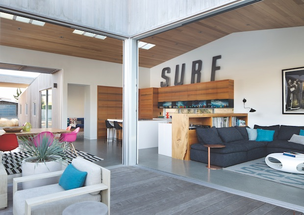 Beach_house_interior