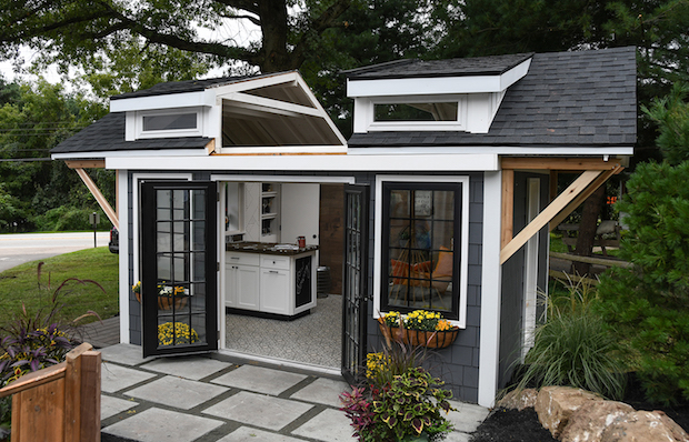 She_shed_exterior