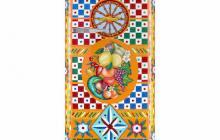Smeg_refrigerator
