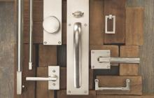 Ashley_Norton door handles
