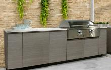 Danver_outdoor_kitchen