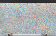Wesrt_Quartz Candy_countertop