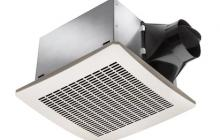 Product of the Week: Breez Ventilation Fan