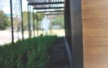 Accoya, high-performance wood, 101 best new products
