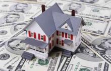 7 down payment assistance programs that make home buying easier