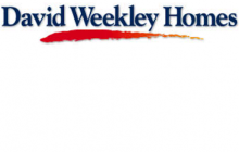 David Weekley Homes, Partners of Choice Award, building product suppliers, suppl