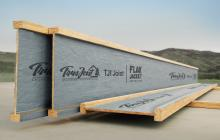 Flak Jacket protection from Weyerhaeuser