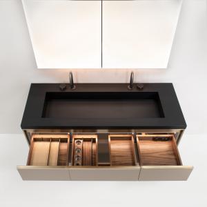 Furniture Guild Vanity