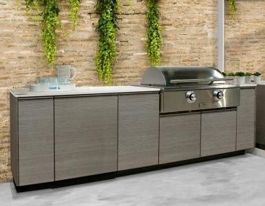 Danver_outdoor_kitchen