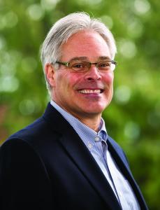 Jeff Santerre