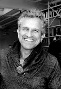 Michael Lehrer