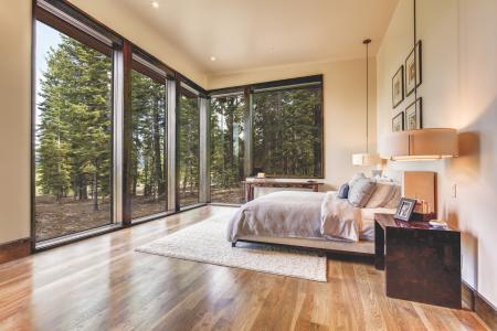 Windows custom builder for Custom wood windows online