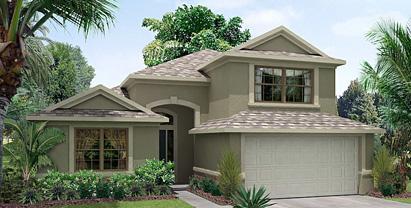 standard pacific, home builders, homebuilders, homebuilding
